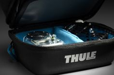 Bolsa para cámara Thule Perspektiv Action Sports