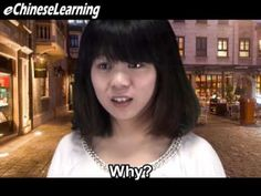 Learn to Express Feelings in Chinese–Day Day Up: I am so mad!