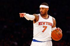 New York Knicks season preview