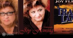 Joy Fleming : News Bio and Official Links of #joyfleming for Streaming or Download Music