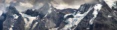 Mount Everest, Mountains, Explore, Nature, Photography, Travel, Young Women, Photograph, Viajes