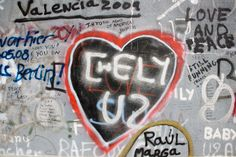 U2 IS MY GOD -  #infomatique