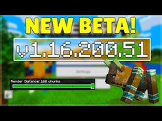 8 Stuff To Buy Ideas Minecraft Pe Minecraft Android