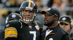 Mike Tomlin, head coach of the NFL's Pittsburgh Steelers, was born in Newport News on March 15, 1972. He is a graduate of Denbigh High School  and was a three-year starter at wide receiver/tight end for the College of William and Mary. Tomlin began his coaching career in the college ranks at the NCAA Division 1 level and he broke into the NFL with the Tampa Bay Buccaneers in 2001. He became the sixteenth Steelers head coach on January 22, 2007, and lead them to a Super Bowl victory in 2009!