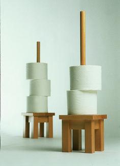 Dutch Designer Richard Hutten Collection  Lootable  Credits : Richard Hutten.