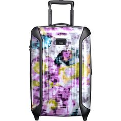 Ingenious Instantarts Dog Design Boston Terrier Corgi Printing Luggage Cover Zipper Dust Rain Travel Suitcase Protector Covers 18-30 Inch Luggage & Travel Bags