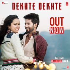 isme tera ghata song 320 kbps download mp3