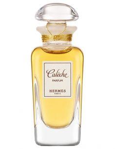 Caleche Parfum Hermes for women