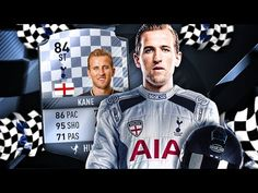 http://www.fifa-planet.com/fifa-ultimate-team/the-fastest-harry-kane-and-the-best-premier-league-starter-squad-fifa-17-ultimate-team/ - THE FASTEST HARRY KANE AND THE BEST PREMIER LEAGUE STARTER SQUAD! FIFA 17 ULTIMATE TEAM  THE FASTEST HARRY KANE AND THE