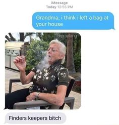 Funny texts of the month. Check these 26 hilariously funny text messages guaranteed to make you laugh every single time. Stupid Memes, Stupid Funny, Funny Cute, Funny Texts, Funny Jokes, Weed Jokes, Funny Stuff, Siri Funny, Epic Texts