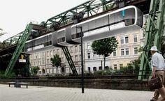 Schwebebahn-new-train-concept