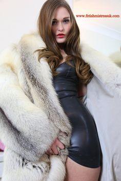 Fur Fourrure +18 - 05 Novembre 2017