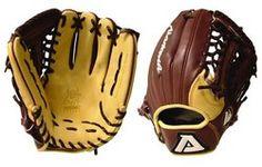 Torino Series ARO18 11.5 Inch Baseball Pitcher/Infield Glove Right Hand Throw