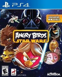 Angry Birds,$49.00
