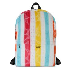 Suitcase, Barcelona, Backpacks, Search, Bags, Accessories, Handbags, Searching, Women's Backpack