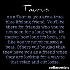 Taurus Facts >> http://amykinz97.tumblr.com/ >> www.troubleddthoughts.tumblr.com/ >> https://instagram.com/amykinz97/ >> http://super-duper-cutie.tumblr.com/