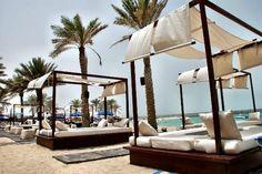 sheraton-jumeirah-beach.jpg (550×367)