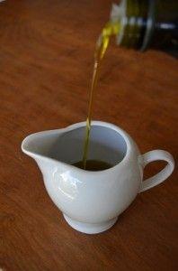 121207 aceite de oliva