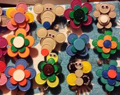 Badges with Vial Caps | Sorry, this item sold. Have VialCapCrafts make something just for you ...