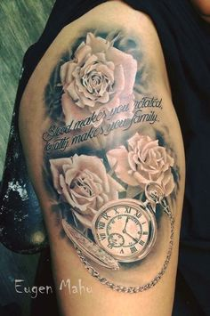 Popular tattoos and their meaning # tattoos # 45 tattoos # meaning Beliebte Tattoos und ihre Bedeutung # Tattoos # 45 Tattoos # Bedeutung Large Tattoos, Trendy Tattoos, Popular Tattoos, Cute Tattoos, Unique Tattoos, Beautiful Tattoos, New Tattoos, Body Art Tattoos, Tattoos For Women