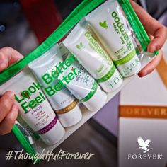 Find all the products created by Forever Living Products from nutritional drinks to cosmetics. Forever Bright Toothgel, Aloe Heat Lotion, Jojoba Shampoo, Aloe Vera Uses, Forever Travel, Forever Living Business, Nutrition Drinks, Forever Aloe, Beautiful Rose Flowers