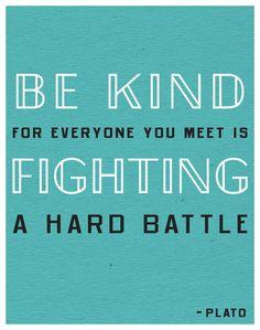 love this. so true.