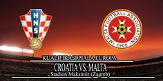 Malta Vs Croatia (Euro Qualifying): Live stream, Broadcaster list, Preview, Stats, Records, Watch online - http://www.tsmplug.com/football/malta-vs-croatia-live-stream/