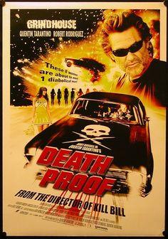 Kurt Russell dévoile la date de tournage de « The Hateful Eight », le nouveau Tarantino : ce sera pour 2015