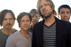 Switchfoot  aahhhhhh