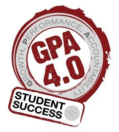 Get a gpa in high school and college. Goal Board, Acceptance Letter, Student Success, Student Life, Study Hard, Freshman Year, Good Grades, Study Motivation, Name Signs