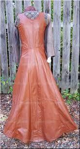 brown leather dress에 대한 이미지 검색결과