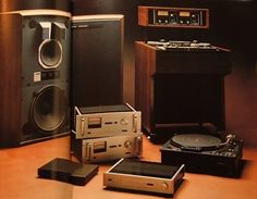 """Best of"" 1977 www.1001hifi.com"