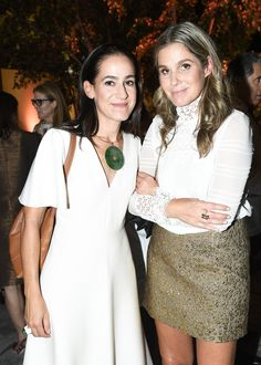 Jane Lauder, Aerin Lauder Aerin Lauder, Estee Lauder, Easy Clothing, Neutral Outfit, Victoria Beckham, Families, Fashion Inspiration, Personal Style, White Dress