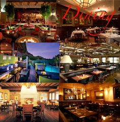 Scottsdale Arizona Dining Guide, Where To Eat In Scottsdale Arizona, Best  Restaurants In Scottsdale