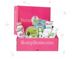 The Best pregnancy & baby products delivered straight to your door! ➜Use PIN40BB at checkout for 40% off your 1st box. Ends 08/31/2015! #BumpBoxes