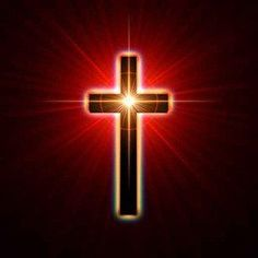 Back Glowing Cross over Red Light Rays Picture Zippered Throw Pillow Cover My Name Wallpaper, Cross Wallpaper, Cross Pictures, Jesus Pictures, Throw Pillow Covers, Throw Pillows, Jesus Christ Images, Christian Pictures, Cross Art