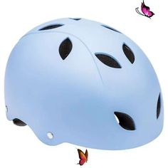 Schwinn Adult Chic Women's Bike Helmet - Blue Schwinn Adult Chic Women's Bike Helmet - Blue : Target  Avery<br>