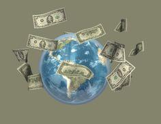 Image detail for -money_flowing_around_world_hg_clr