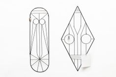 Fabrica lance Extra-Ordinary Gallery | Yookô