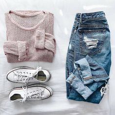 Stylish! #outfit #ootd #style #fashion
