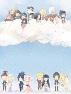 Naruto..this makes me happy and sad