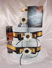 Toilettenpapiertorte,Klopapiertorte,Geldgeschenk,Geburtstagsgeschenk