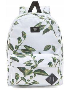 Basket Vans, Baskets, Buy Vans, Back To School, Backpacks, Stuff To Buy, Fashion, Shoe Pattern, Men's Shoes