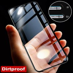 For iPhone X 8 XS 7 Plus Tempered Glass Curved Full Screen Protector - Iphone XS Screen Protector - For iPhone X 8 XS 7 Plus Tempered Glass Curved Full Screen Protector Price : Apple Iphone, Iphone 6, Cover Pics For Facebook, Boys Dpz, Glass Film, Iphone Models, Tempered Glass Screen Protector, New Technology, Photo Editing