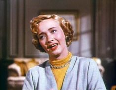 Jane Powell, Google Images, People, Wedding, Events, Places, Beauty, Valentines Day Weddings, Weddings
