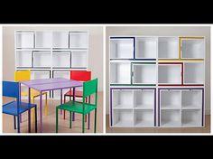 Tu casa o departamento ahora lucirá más amplio con estos productos, objetos y trucos que nos proporciona Pinterest.