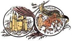 The Massacre of Cair Paravel