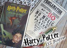Potterheads aufgepasst: Es geht weiter mit dem fünften Band der Reihe. Dumbledores Armee und die wichtigsten Zaubersprüche