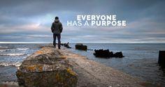 """Képtalálat a következőre: """"purpose"""""""