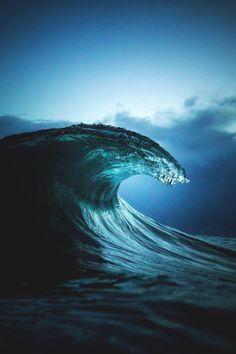 Randevú szörfösök online